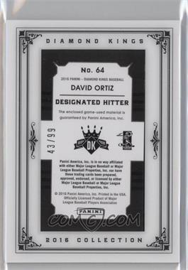 David-Ortiz.jpg?id=a57a8f00-73e2-483f-83a3-14359d5b0cf3&size=original&side=back&.jpg