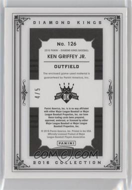 Ken-Griffey-Jr.jpg?id=a8e0c371-4a7a-459d-8600-10c312349dde&size=original&side=back&.jpg