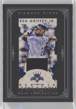 Ken-Griffey-Jr.jpg?id=a8e0c371-4a7a-459d-8600-10c312349dde&size=original&side=front&.jpg