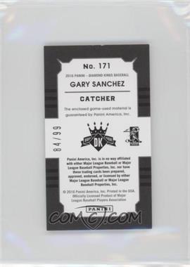 Gary-Sanchez.jpg?id=d59cd008-216b-40a6-96b8-c36eebbbfc58&size=original&side=back&.jpg