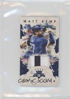 Matt Kemp /5