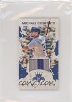 Michael Conforto /25