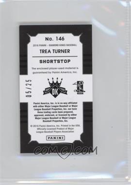 Trea-Turner.jpg?id=53a4d9b3-8f2a-4c2a-abfc-9eb14b360816&size=original&side=back&.jpg