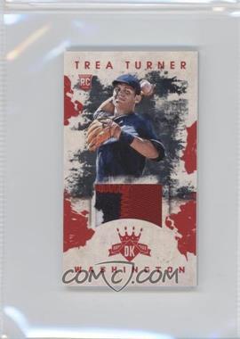 Trea-Turner.jpg?id=53a4d9b3-8f2a-4c2a-abfc-9eb14b360816&size=original&side=front&.jpg