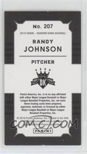 Randy-Johnson.jpg?id=cd47786c-47c4-4946-a2a4-629fb146c4f1&size=original&side=back&.jpg