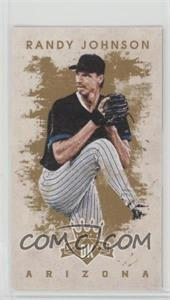 Randy-Johnson.jpg?id=cd47786c-47c4-4946-a2a4-629fb146c4f1&size=original&side=front&.jpg