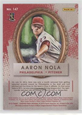 Rookies---Aaron-Nola.jpg?id=d8b5f5a6-b1db-4501-bb6e-a92875f80673&size=original&side=back&.jpg