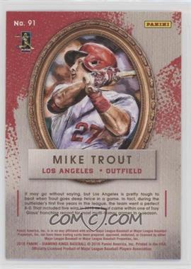 Mike-Trout-(Swing-Follow-Through).jpg?id=e23e5bc8-c3e0-4244-b6b1-95e27cb2c7c0&size=original&side=back&.jpg