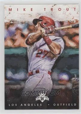 Mike-Trout-(Swing-Follow-Through).jpg?id=e23e5bc8-c3e0-4244-b6b1-95e27cb2c7c0&size=original&side=front&.jpg