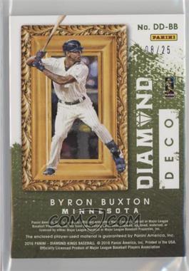 Byron-Buxton.jpg?id=d5f74dea-c37b-4174-bfa8-7e6c7f61fdf4&size=original&side=back&.jpg