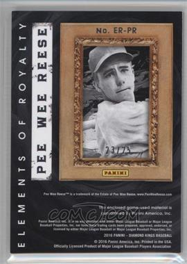 Pee-Wee-Reese.jpg?id=bb394b9e-bdeb-489f-8581-c3ee9daa0efd&size=original&side=back&.jpg