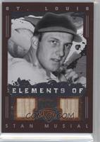 Stan Musial /15