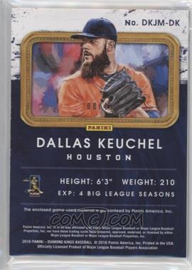 Dallas-Keuchel.jpg?id=0569799b-3584-429a-9644-70995b5aee2f&size=original&side=back&.jpg
