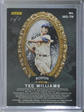 Ted-Williams.jpg?id=0350c3d9-2e1e-448e-8017-7ab2b9c19b28&size=original&side=back&.jpg