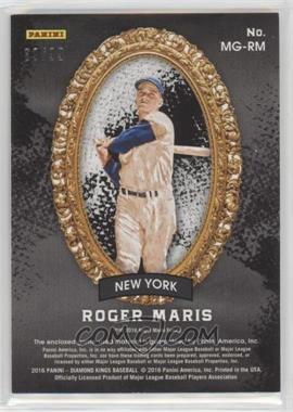 Roger-Maris.jpg?id=341395c5-8d04-4aca-b782-7dda1dcc58c0&size=original&side=back&.jpg