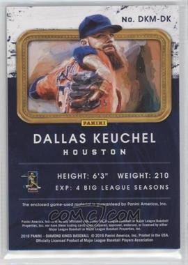 Dallas-Keuchel.jpg?id=1c8e1bcd-32df-45bc-9c59-3fa465b12b05&size=original&side=back&.jpg