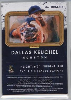 Dallas-Keuchel.jpg?id=28aa58e9-40ed-4f0a-a4f0-462a2d61944e&size=original&side=back&.jpg