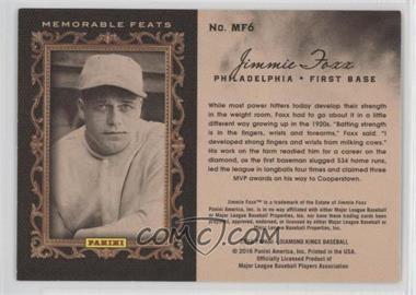Jimmie-Foxx.jpg?id=d40be448-a694-4897-bbc4-8c8ce15aec39&size=original&side=back&.jpg