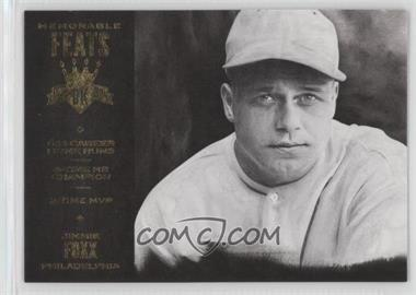 Jimmie-Foxx.jpg?id=d40be448-a694-4897-bbc4-8c8ce15aec39&size=original&side=front&.jpg