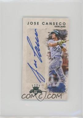 Jose-Canseco.jpg?id=116bebcb-b7da-43d0-b814-0bef6fa38845&size=original&side=front&.jpg