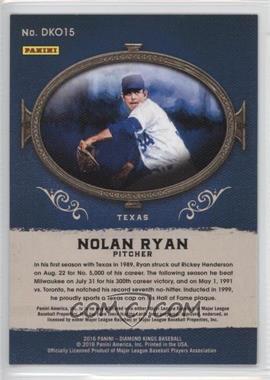 Nolan-Ryan.jpg?id=cf2b19b7-3431-488f-a589-b942e6a6b02c&size=original&side=back&.jpg