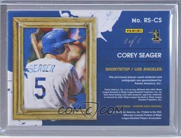 Corey-Seager.jpg?id=29612f2f-0732-4423-8537-b9d58c6f165a&size=original&side=back&.jpg