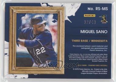 Miguel-Sano.jpg?id=f6de2492-85e3-48b6-8cdd-d03c4350c994&size=original&side=back&.jpg