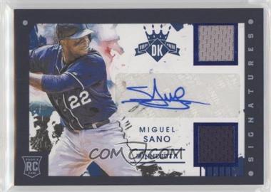 Miguel-Sano.jpg?id=f6de2492-85e3-48b6-8cdd-d03c4350c994&size=original&side=front&.jpg