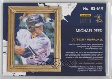 Michael-Reed.jpg?id=a6d43f7b-c2c0-40d6-8f1c-b610232b351b&size=original&side=back&.jpg