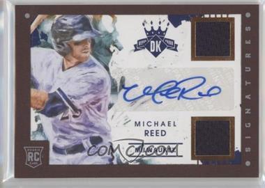 Michael-Reed.jpg?id=a6d43f7b-c2c0-40d6-8f1c-b610232b351b&size=original&side=front&.jpg