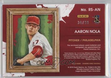 Aaron-Nola.jpg?id=6699198f-769f-4c34-9887-a61d5747fdc0&size=original&side=back&.jpg