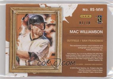 Mac-Williamson.jpg?id=6e164026-9502-4ccc-97c9-86c99242ecbc&size=original&side=back&.jpg