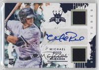 Michael Reed /99