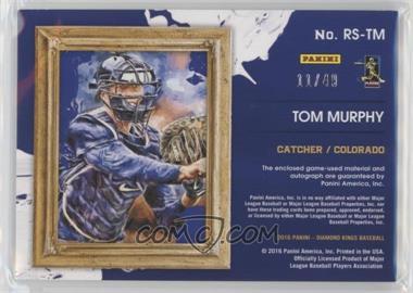 Tom-Murphy.jpg?id=d6ee043f-4631-4e9b-a458-8ba444009f4b&size=original&side=back&.jpg