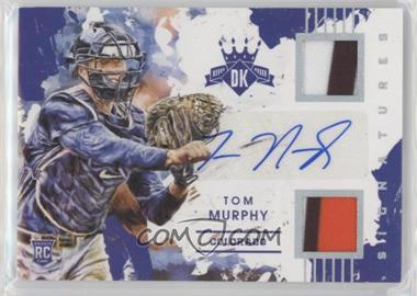 Tom-Murphy.jpg?id=d6ee043f-4631-4e9b-a458-8ba444009f4b&size=original&side=front&.jpg