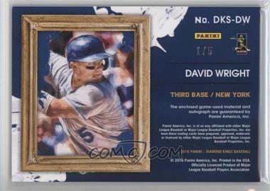 David-Wright.jpg?id=896caa3d-b229-4f23-a68d-70edaba4ac14&size=original&side=back&.jpg