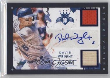 David-Wright.jpg?id=896caa3d-b229-4f23-a68d-70edaba4ac14&size=original&side=front&.jpg
