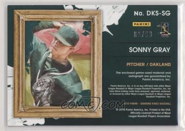 Sonny-Gray.jpg?id=f008a89e-d743-48c6-b884-f9ba53f33e3e&size=original&side=back&.jpg