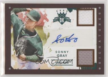 Sonny-Gray.jpg?id=f008a89e-d743-48c6-b884-f9ba53f33e3e&size=original&side=front&.jpg