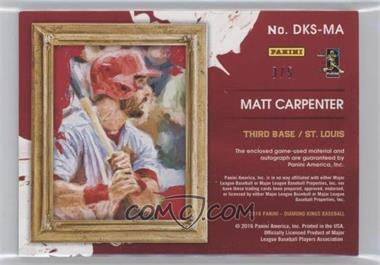 Matt-Carpenter.jpg?id=8579eb43-23b3-47a0-ae0e-586dcd051acc&size=original&side=back&.jpg