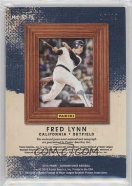 Fred-Lynn.jpg?id=bbef8d38-44cd-4f69-92cd-dfbc1ff4fcf4&size=original&side=back&.jpg