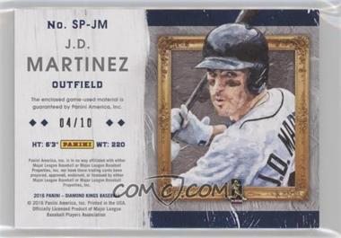 JD-Martinez.jpg?id=61b73fca-b130-430f-ad7e-20c7fe72d284&size=original&side=back&.jpg