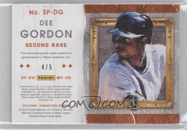 Dee-Gordon.jpg?id=836c515e-f88c-46be-8cd8-1c33430f9bb3&size=original&side=back&.jpg