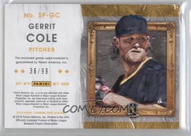 Gerrit-Cole.jpg?id=a81c1586-e859-4d81-af64-f73793d314fe&size=original&side=back&.jpg