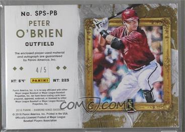 Peter-OBrien.jpg?id=6d2d580e-2fa0-467a-be0a-0c0aa50a9c12&size=original&side=back&.jpg