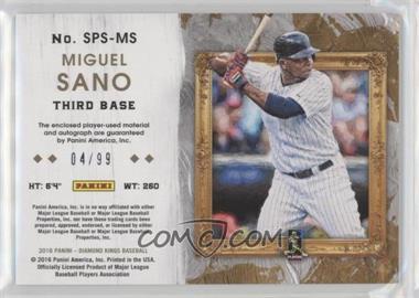 Miguel-Sano.jpg?id=65db4e49-dbf2-4033-9cd2-9b4b86285450&size=original&side=back&.jpg