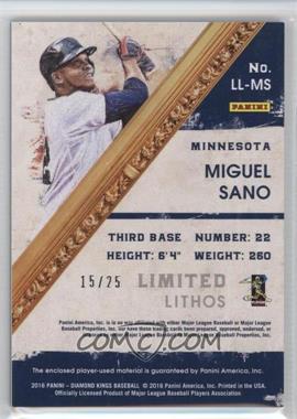 Miguel-Sano.jpg?id=044269ba-9f5c-41cb-9aed-a0254eda8593&size=original&side=back&.jpg