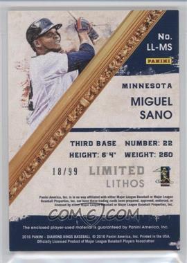 Miguel-Sano.jpg?id=2aef33c9-c171-4753-8a8a-64d74e2b1fe5&size=original&side=back&.jpg