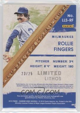 Rollie-Fingers.jpg?id=7904ac24-bd42-407e-af37-095584de1d69&size=original&side=back&.jpg