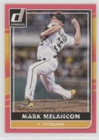 Mark Melancon